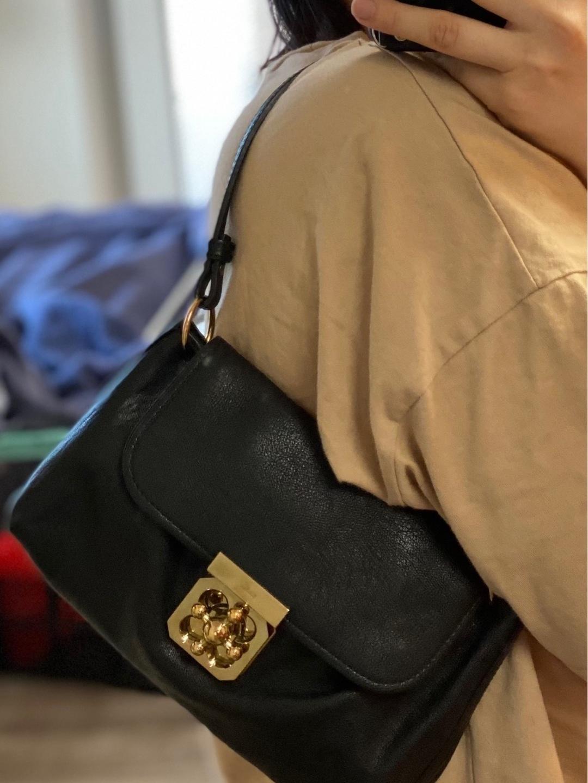 Damers tasker og punge - CHLOÉ photo 4
