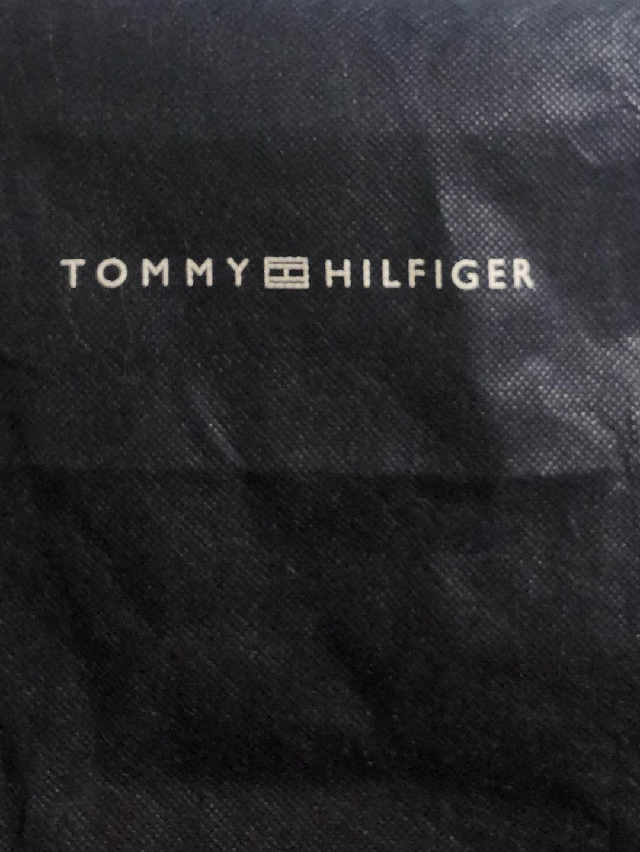 Women's bags & purses - TOMMY HILFIGER photo 3