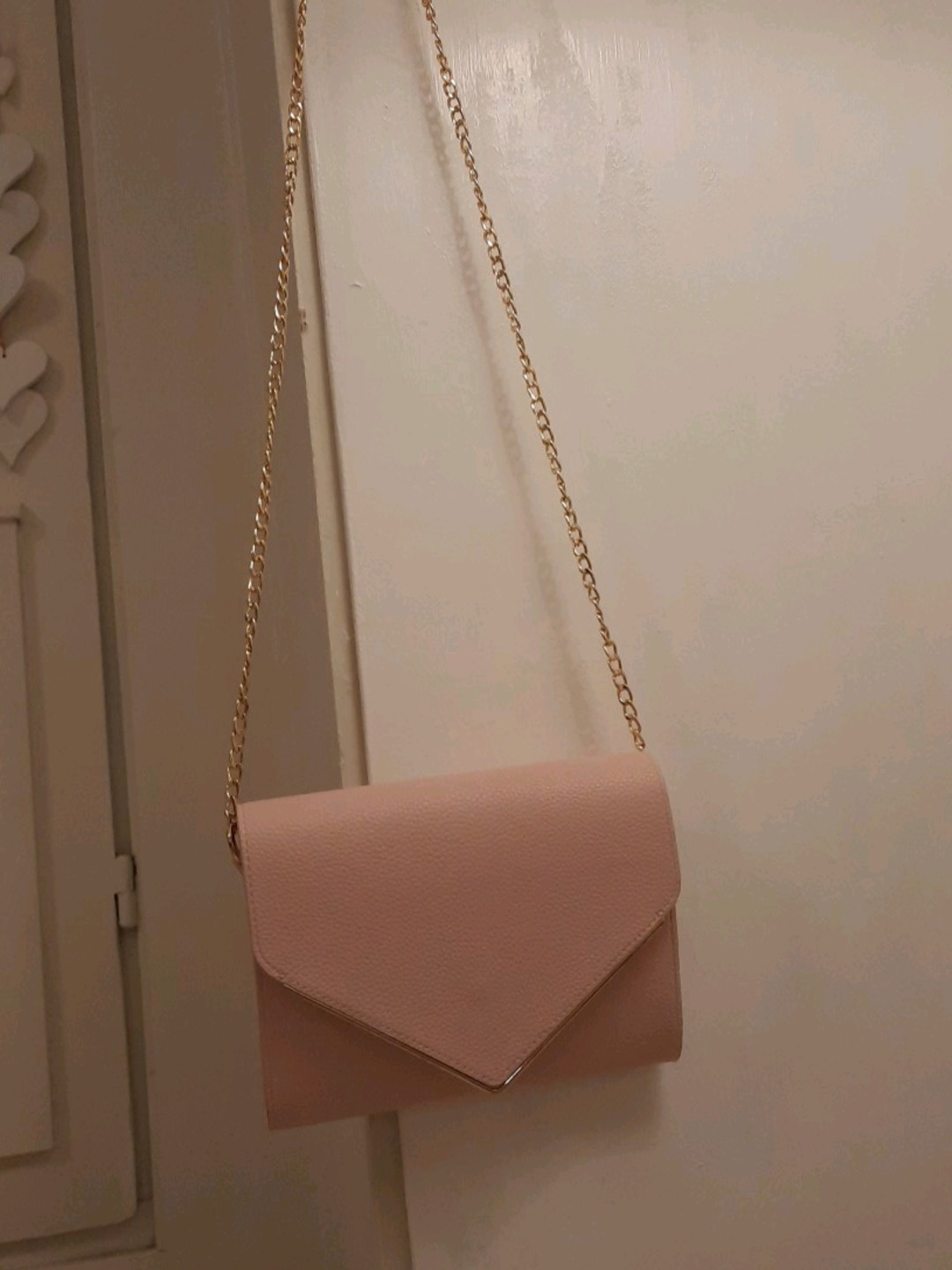 Women's bags & purses - ONLY photo 1