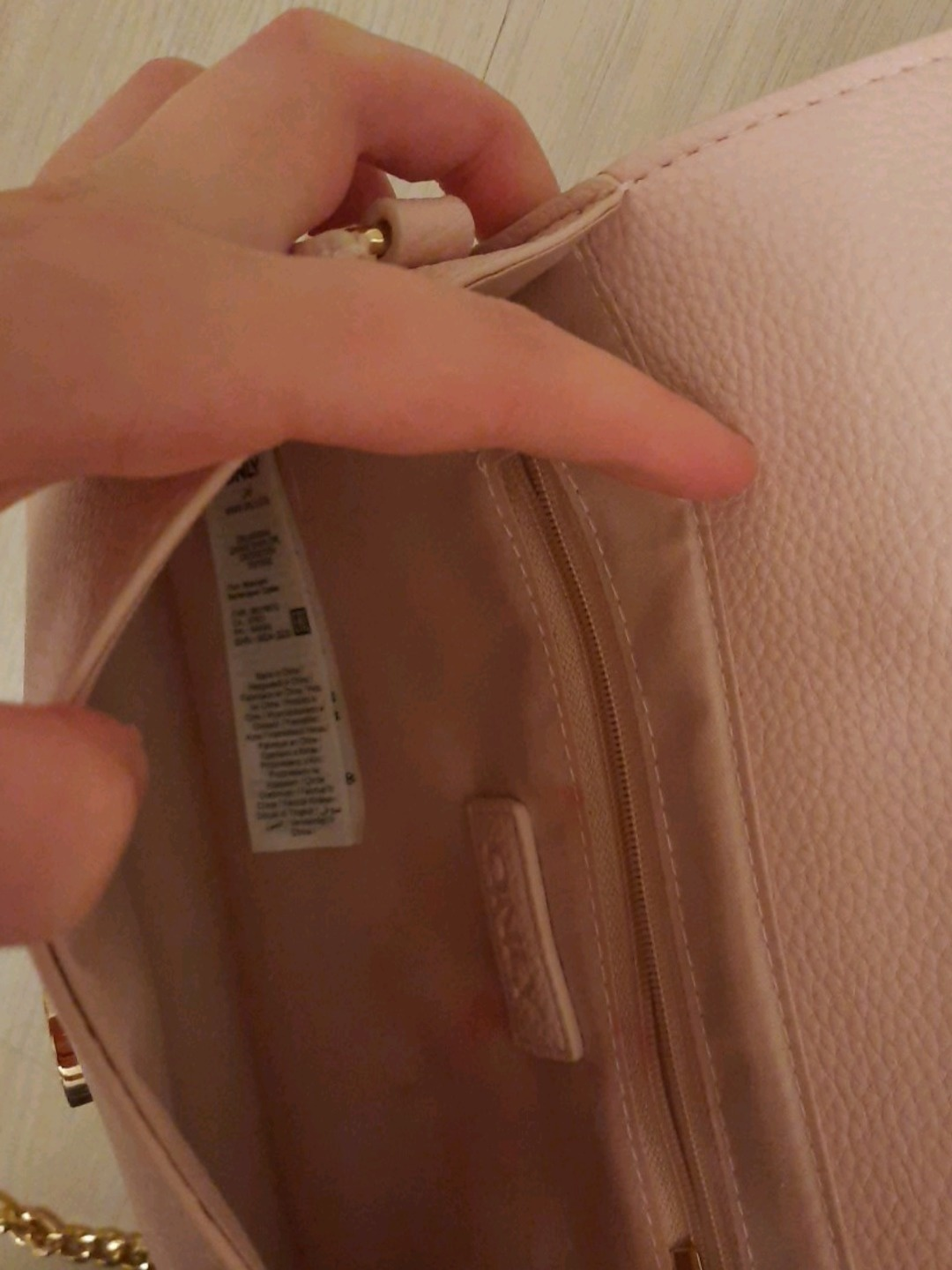 Women's bags & purses - ONLY photo 3