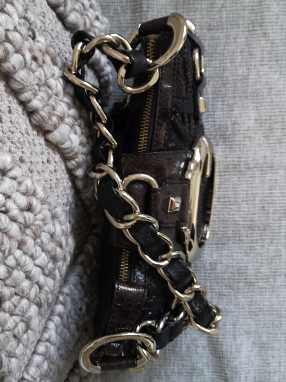 Women's bags & purses - GUESS photo 3