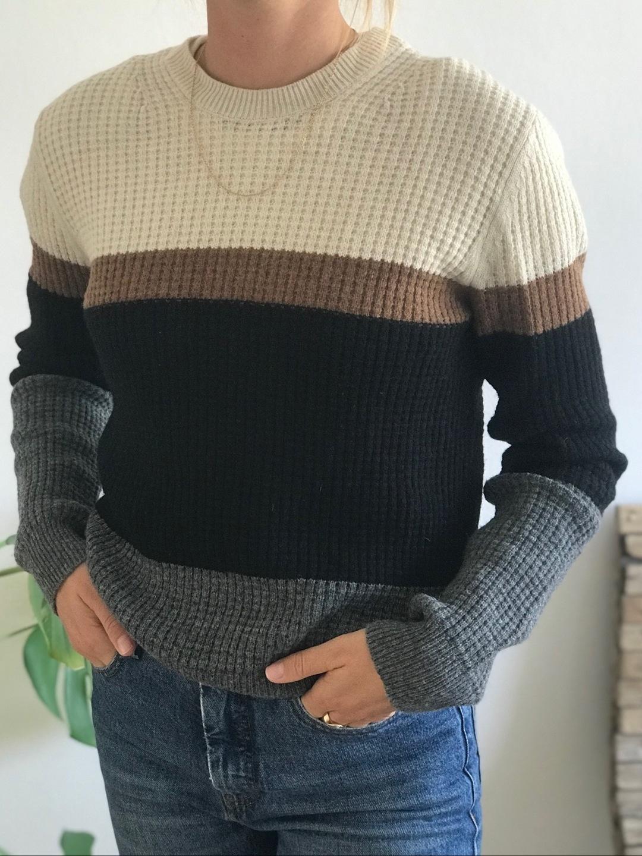 Damers trøjer og cardigans - WOOD WOOD photo 1