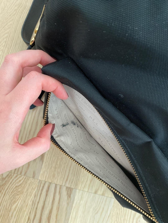 Damers tasker og punge - RALPH LAUREN photo 4