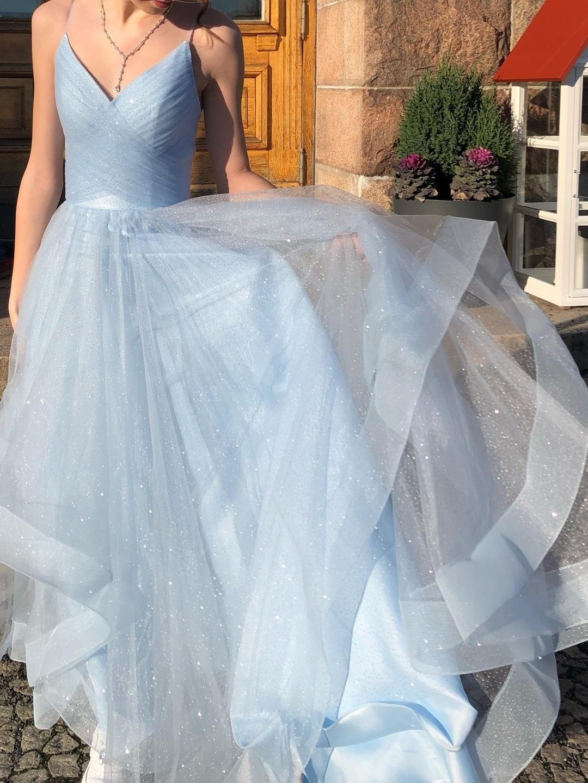 Women's dresses - ZAZABELLE photo 1