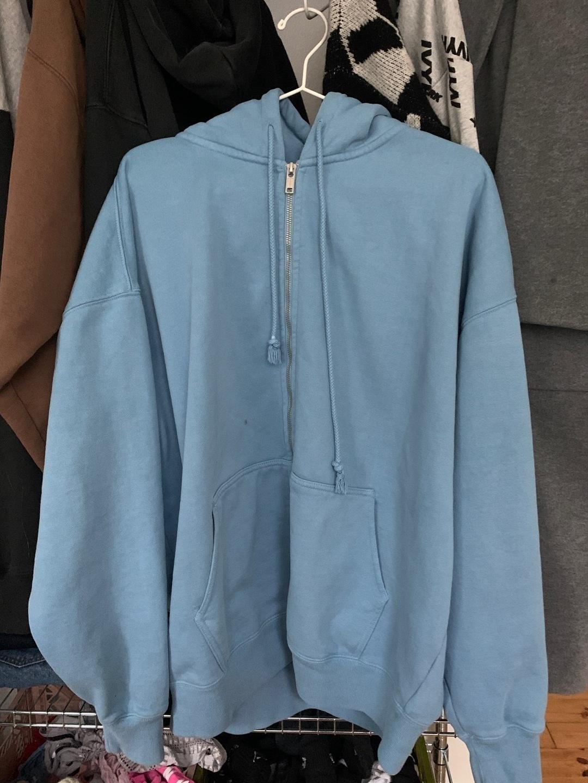 Damers hættetrøjer og sweatshirts - BRANDY MELVILLE photo 1