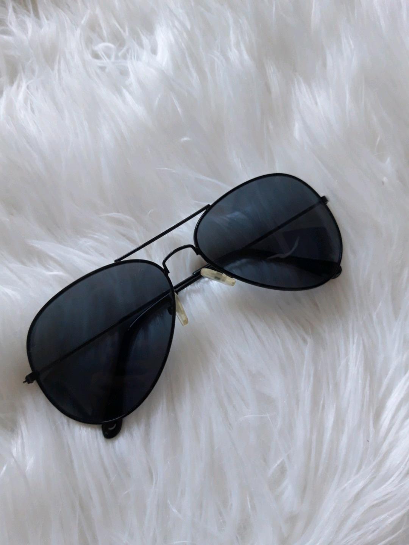 Women's sunglasses - STRADIVARIUS photo 4
