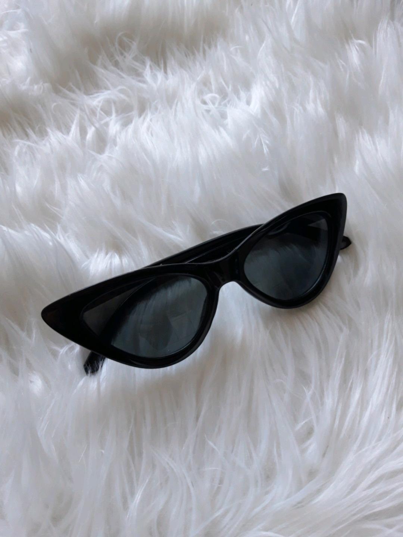 Women's sunglasses - STRADIVARIUS photo 3