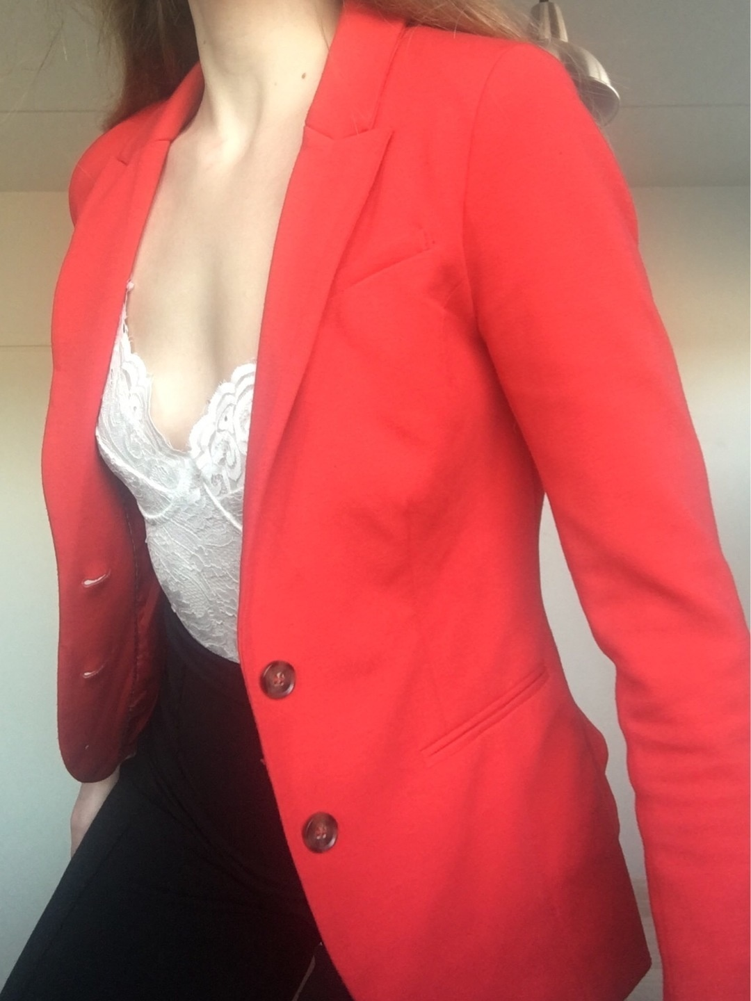 Women's blazers & suits - H&M photo 1