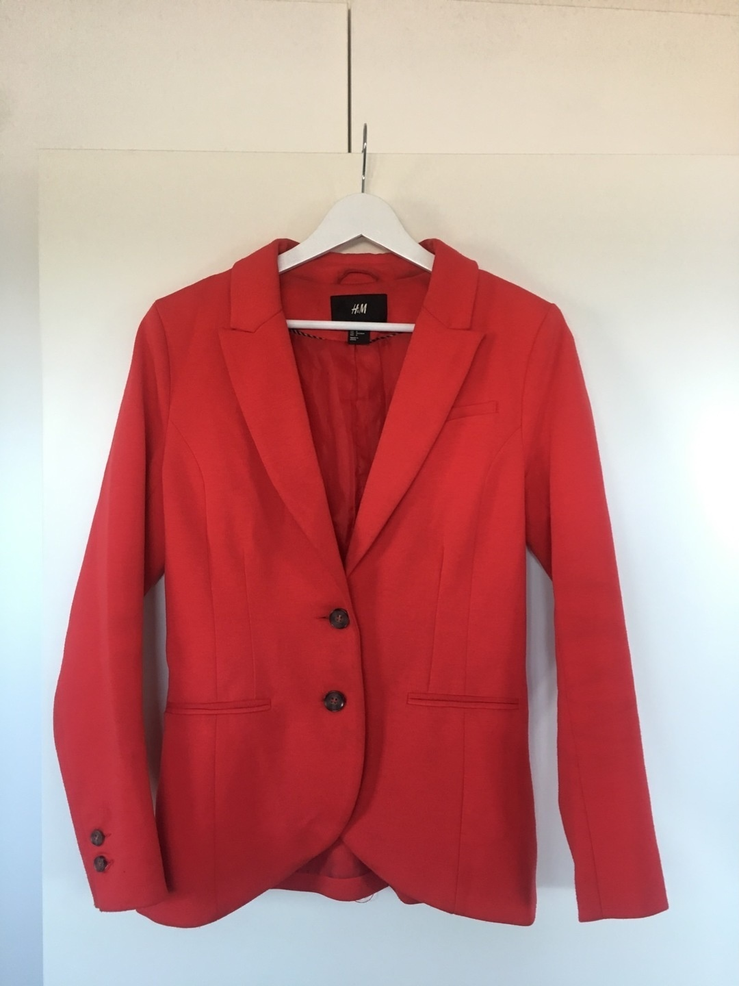 Women's blazers & suits - H&M photo 2