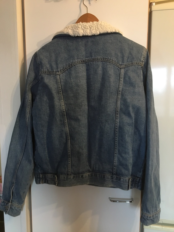Women's coats & jackets - TOPSHOP photo 2
