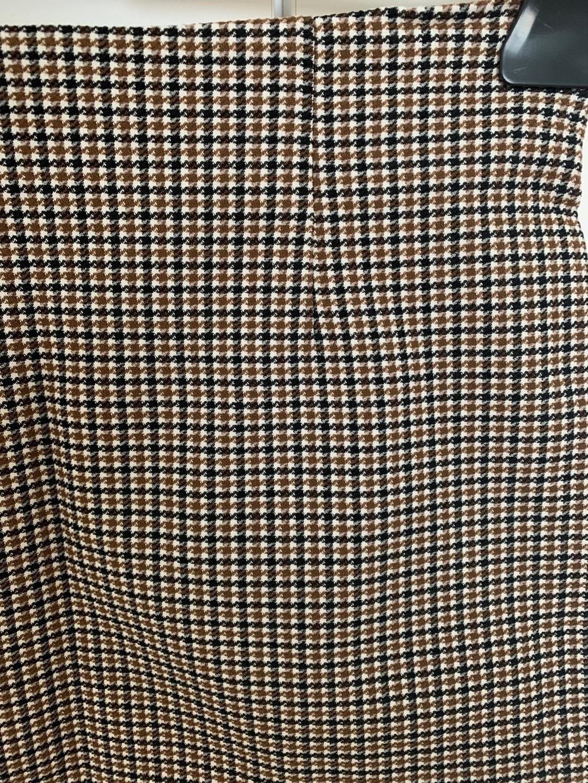 Damen röcke - SHEIN photo 2