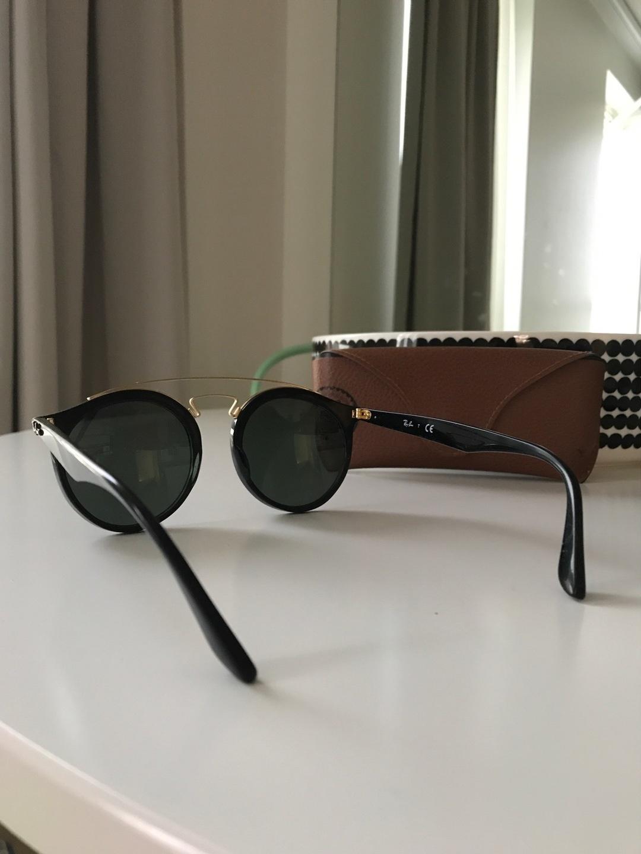 Women's sunglasses - RAY-BAN photo 2