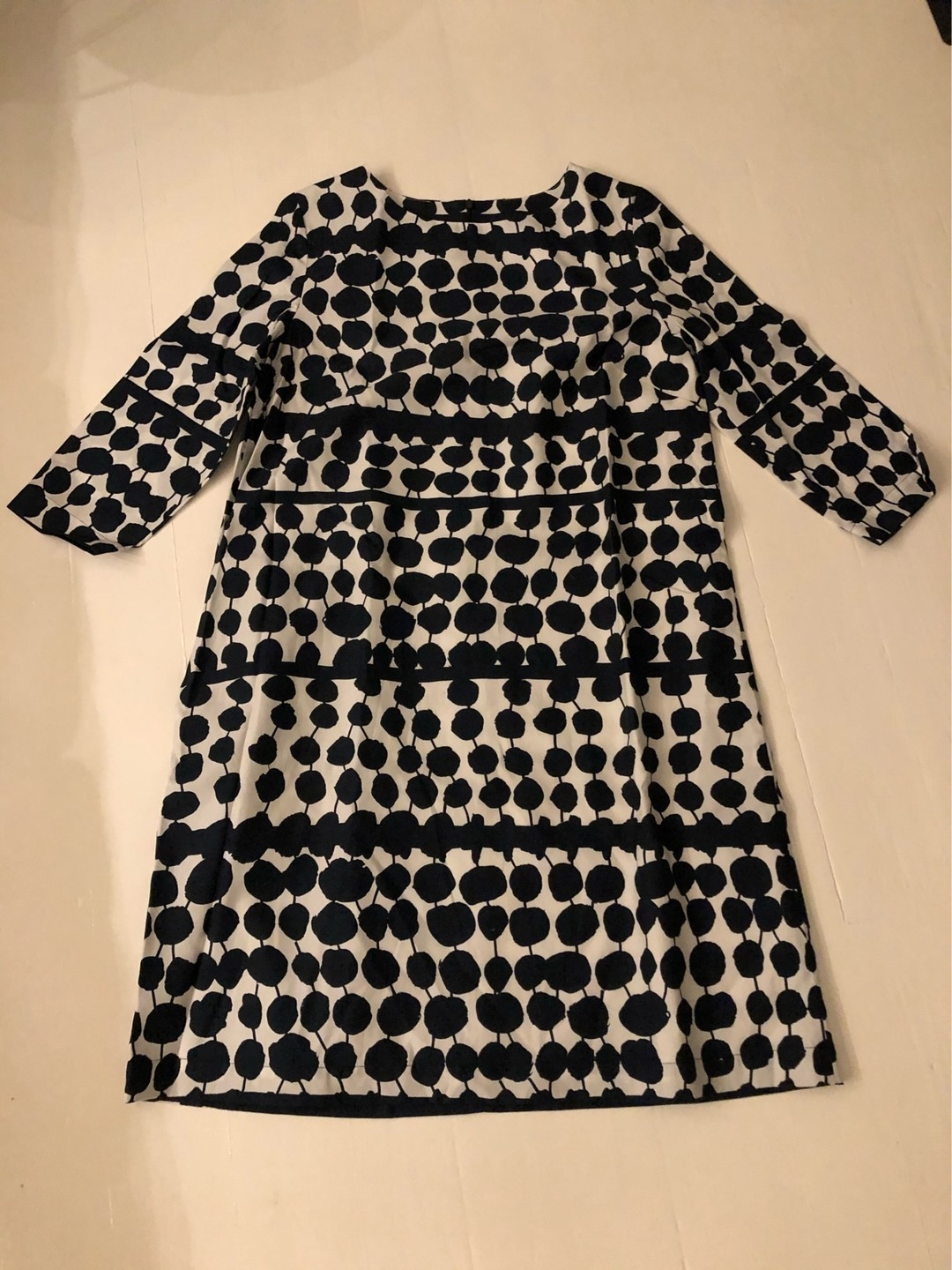Women's dresses - MARIMEKKO photo 1