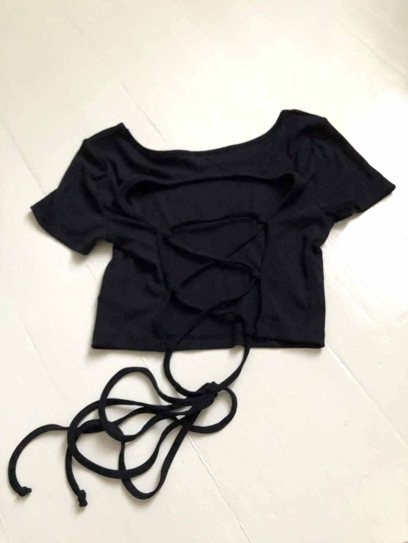 Naiset topit & t-paidat - BIK BOK photo 1