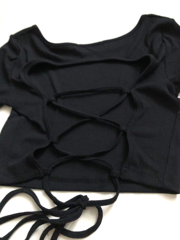 Naiset topit & t-paidat - BIK BOK photo 2