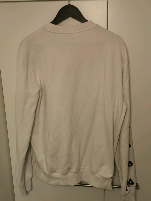 Women's blouses & shirts - FILA photo 2