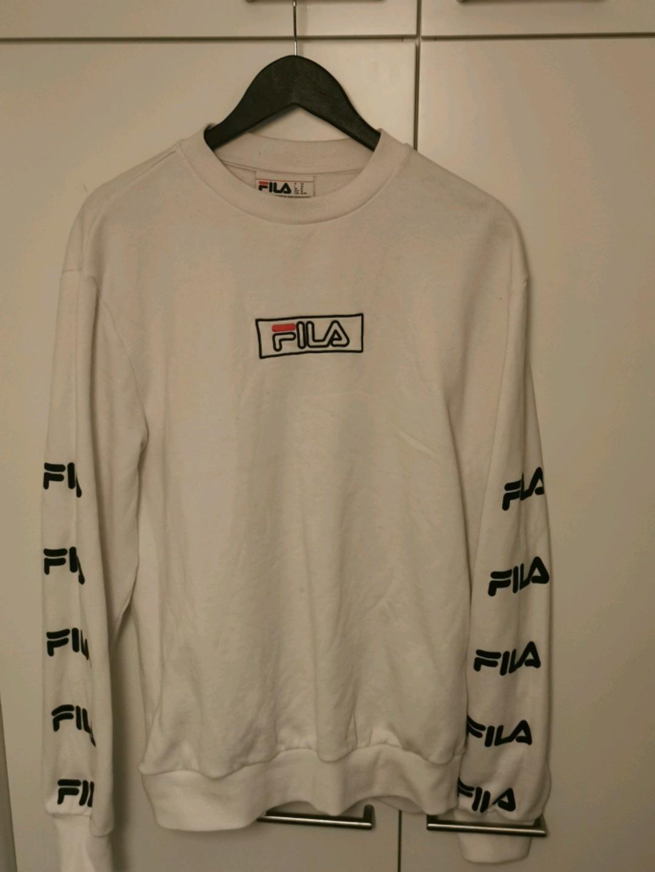 Women's blouses & shirts - FILA photo 1