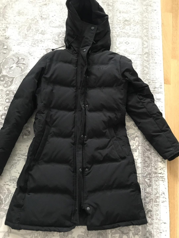 Women's coats & jackets - SVEA photo 2