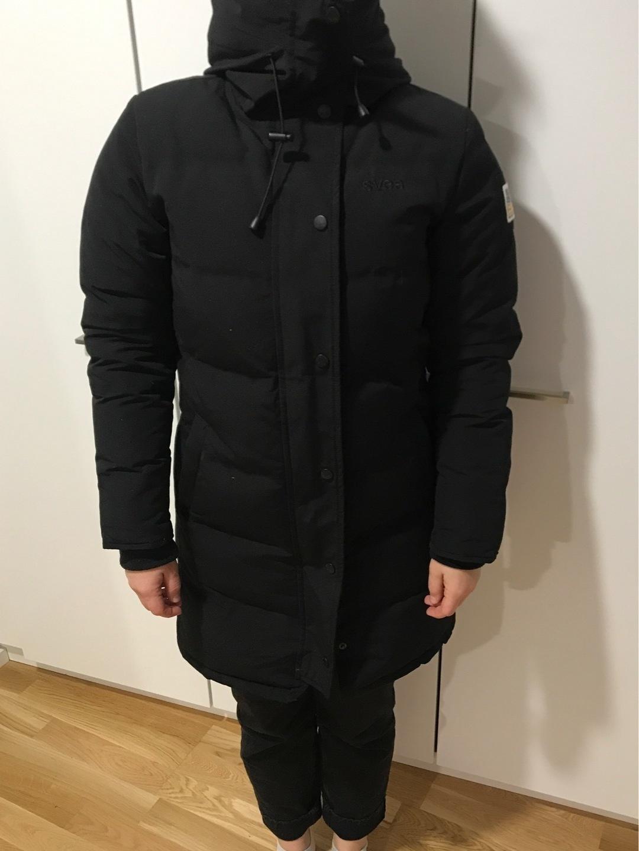 Women's coats & jackets - SVEA photo 4
