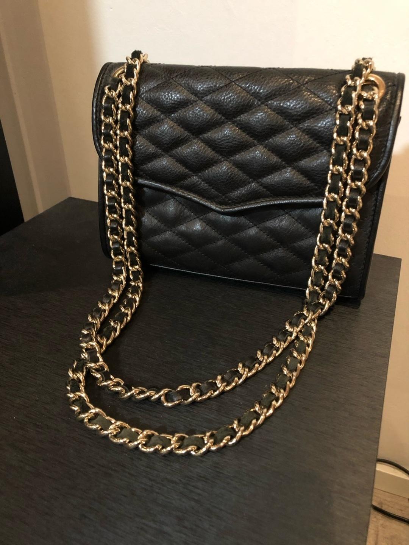 Women's bags & purses - REBECCA MINKOFF photo 1