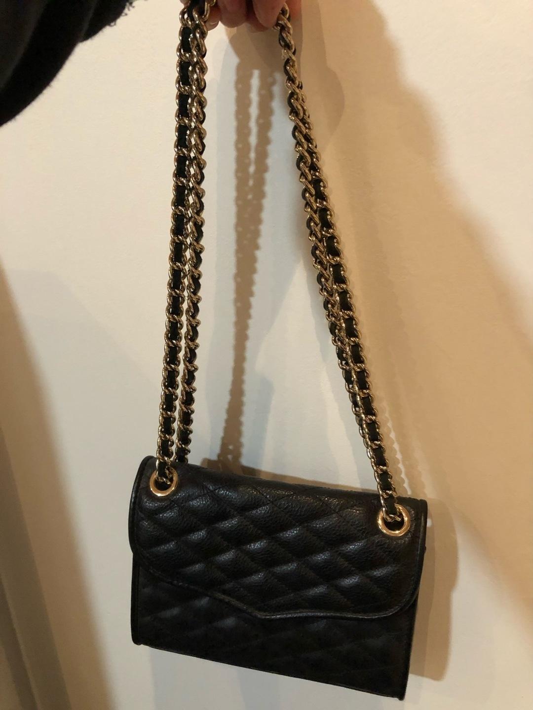Women's bags & purses - REBECCA MINKOFF photo 2