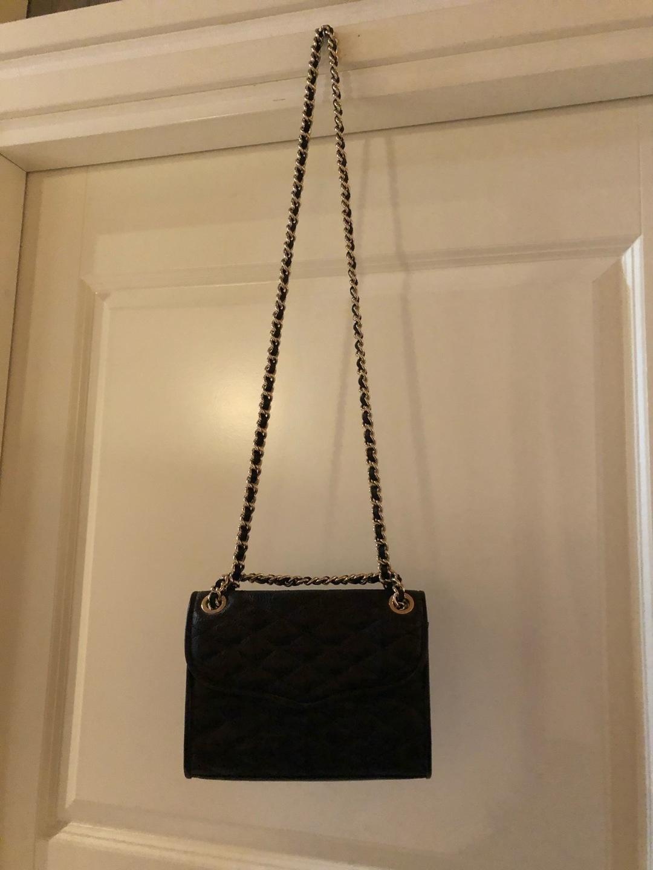 Women's bags & purses - REBECCA MINKOFF photo 3