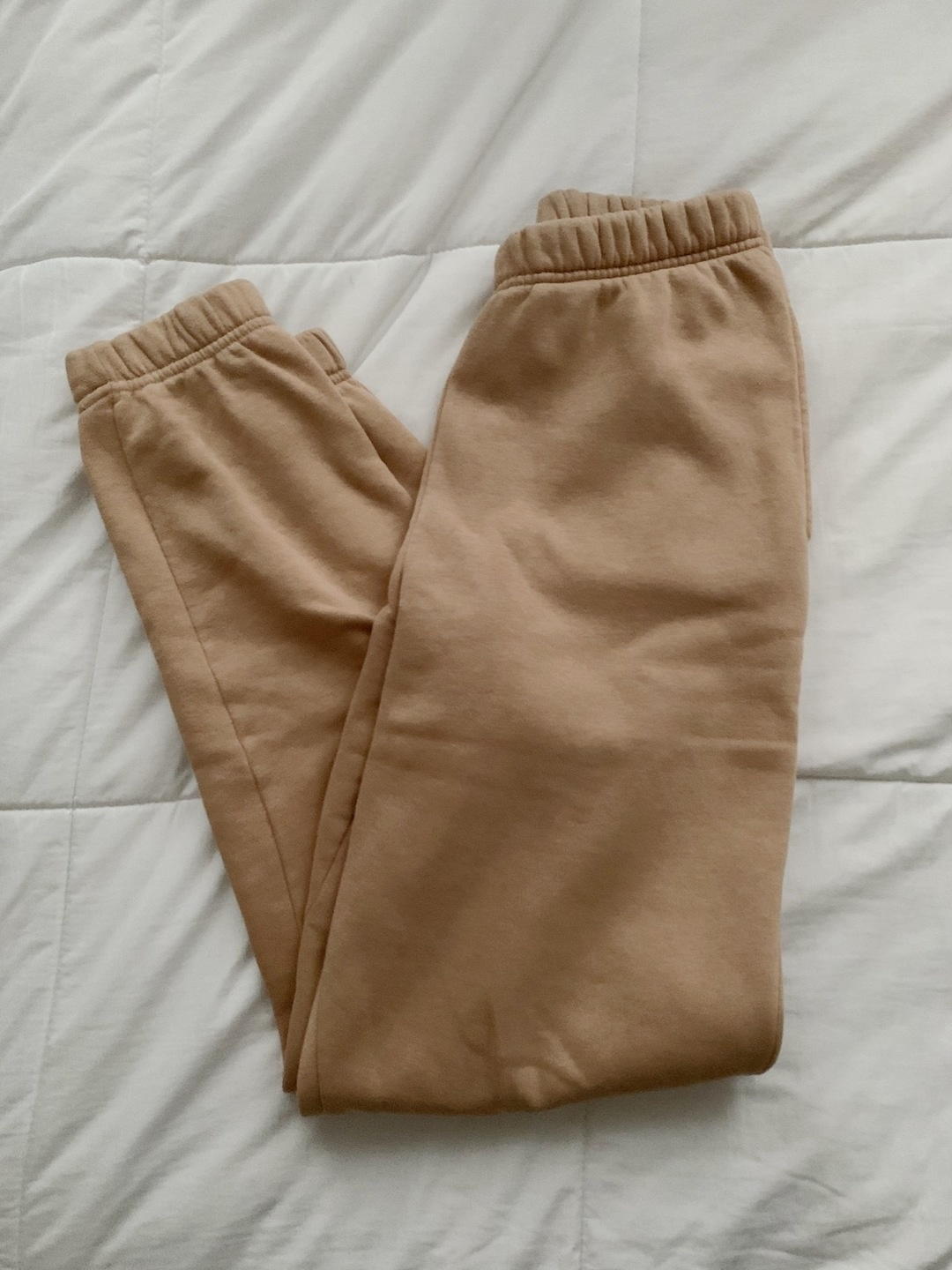 Women's trousers & jeans - GINA TRICOT photo 1