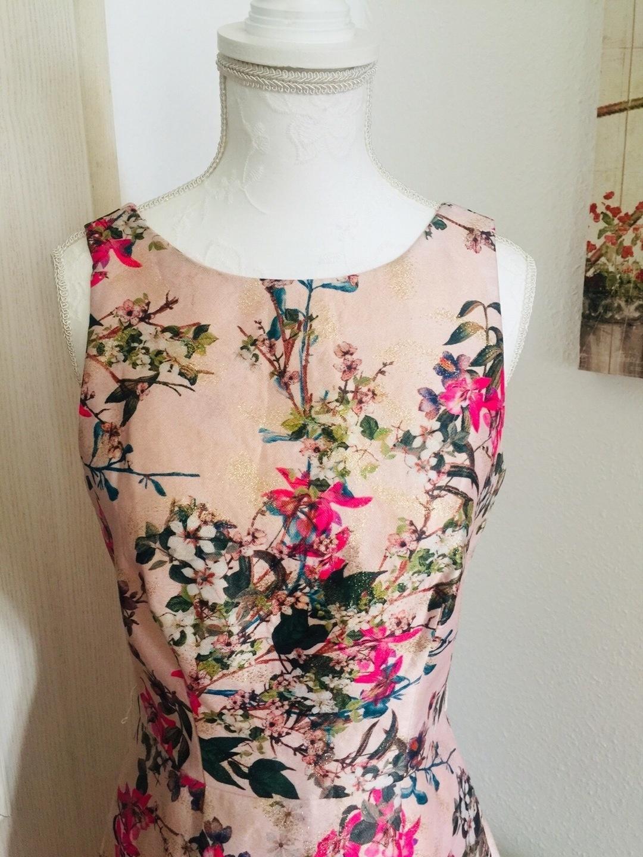 Damers kjoler - TED BAKER photo 3