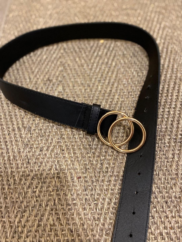 Women's belts - BIK BOK photo 1