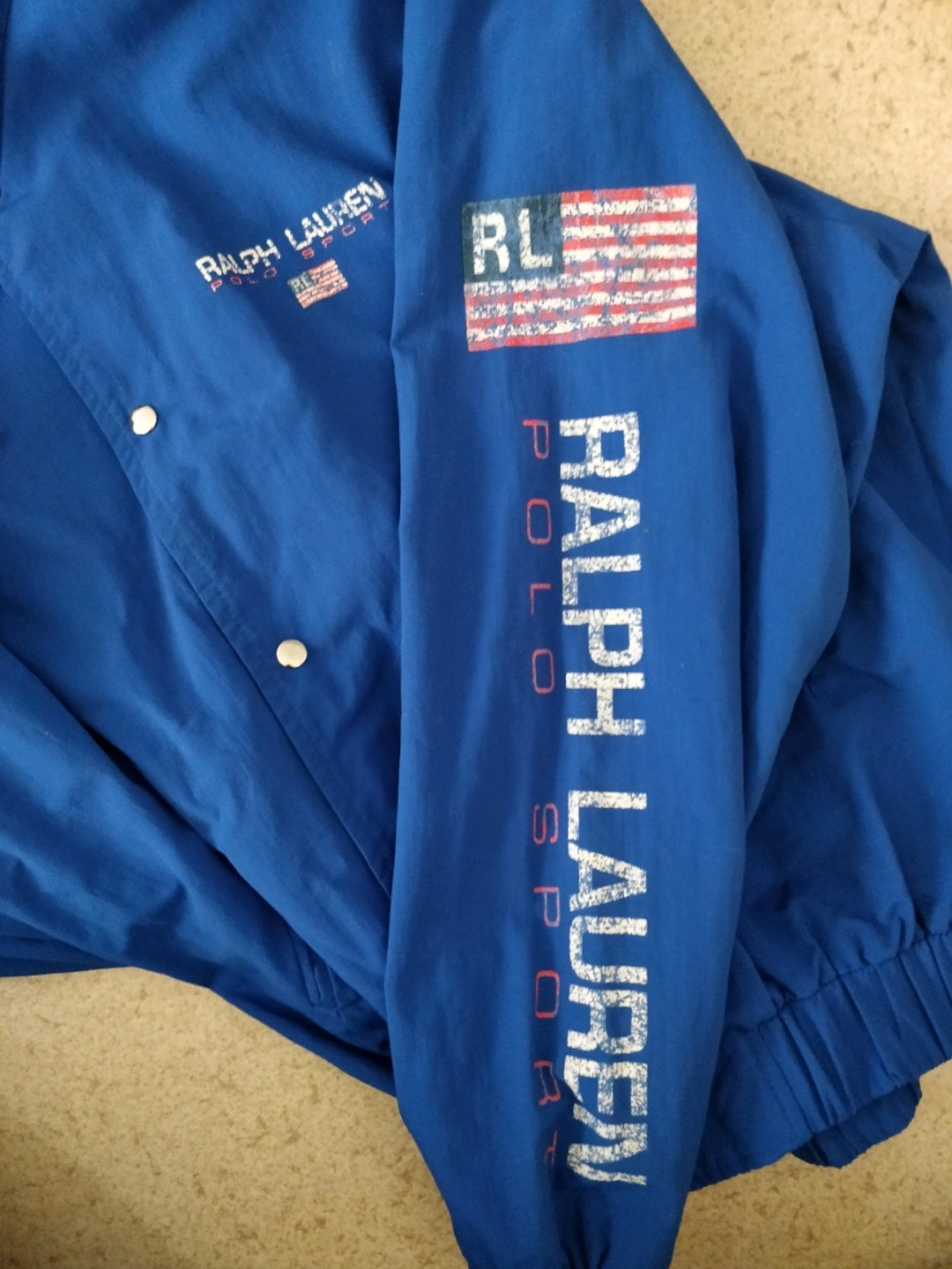 Women's coats & jackets - RALPH LAUREN photo 3