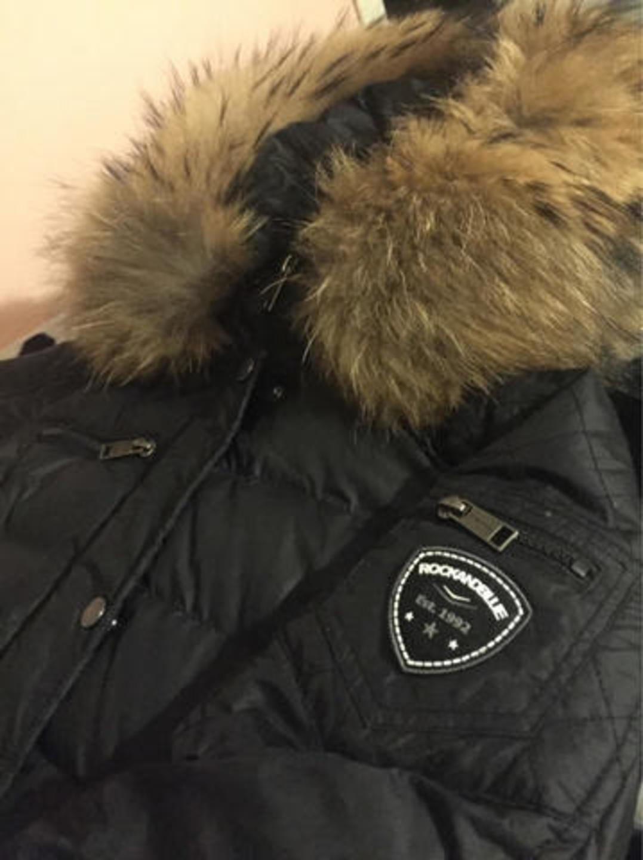 Naiset takit & jakut - ROCKANDBLUE photo 2