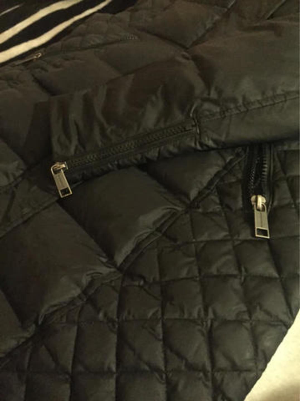 Damers frakker og jakker - ROCKANDBLUE photo 3