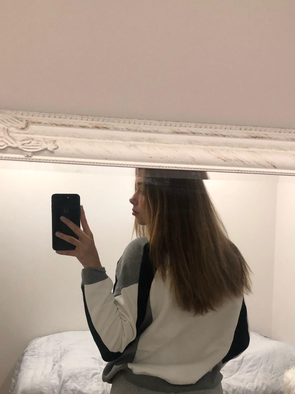 Damers hættetrøjer og sweatshirts - NIKE photo 2