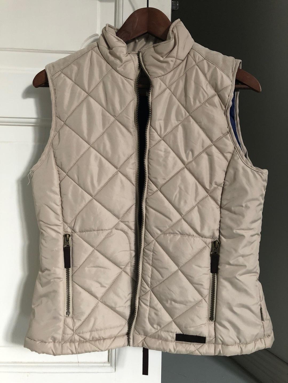 Women's coats & jackets - G. H. BASS & CO photo 1