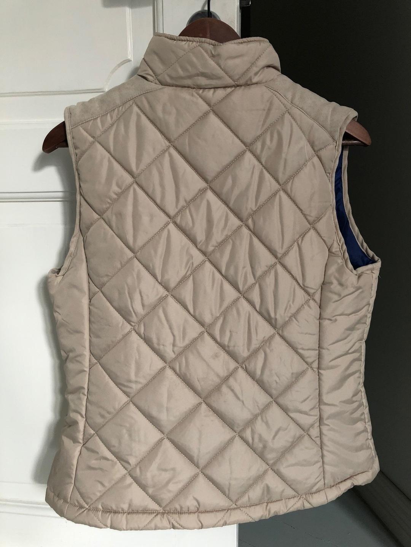 Women's coats & jackets - G. H. BASS & CO photo 2