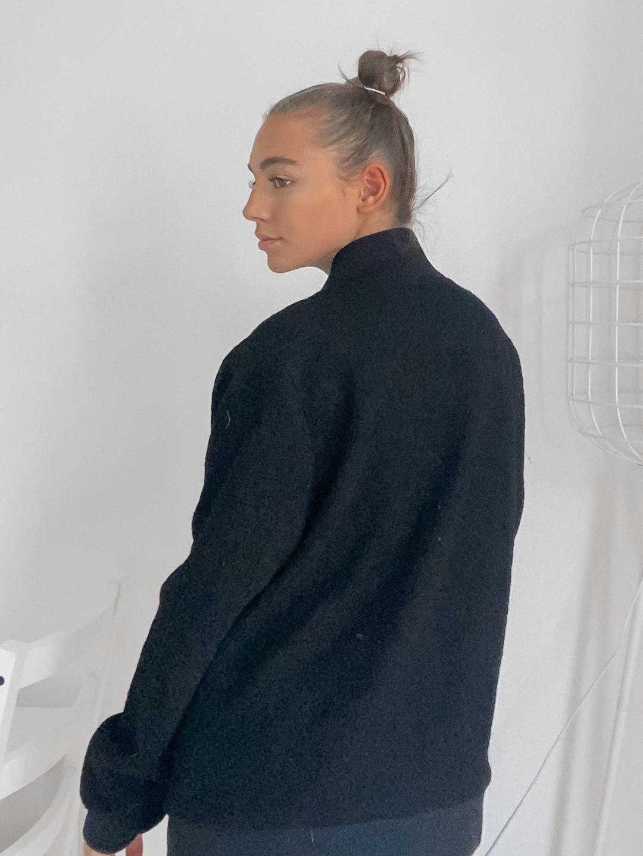 Women's coats & jackets - BIK BOK photo 3