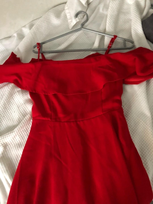 Women's dresses - FOREVER 21 photo 2