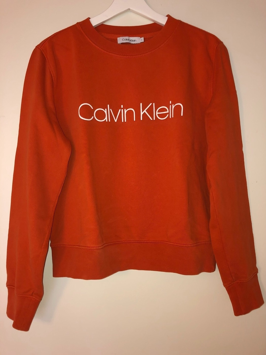 Women's jumpers & cardigans - CALVIN KLEIN photo 2
