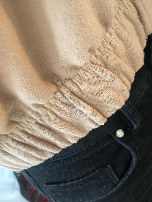 Damers hættetrøjer og sweatshirts - BIK BOK photo 3