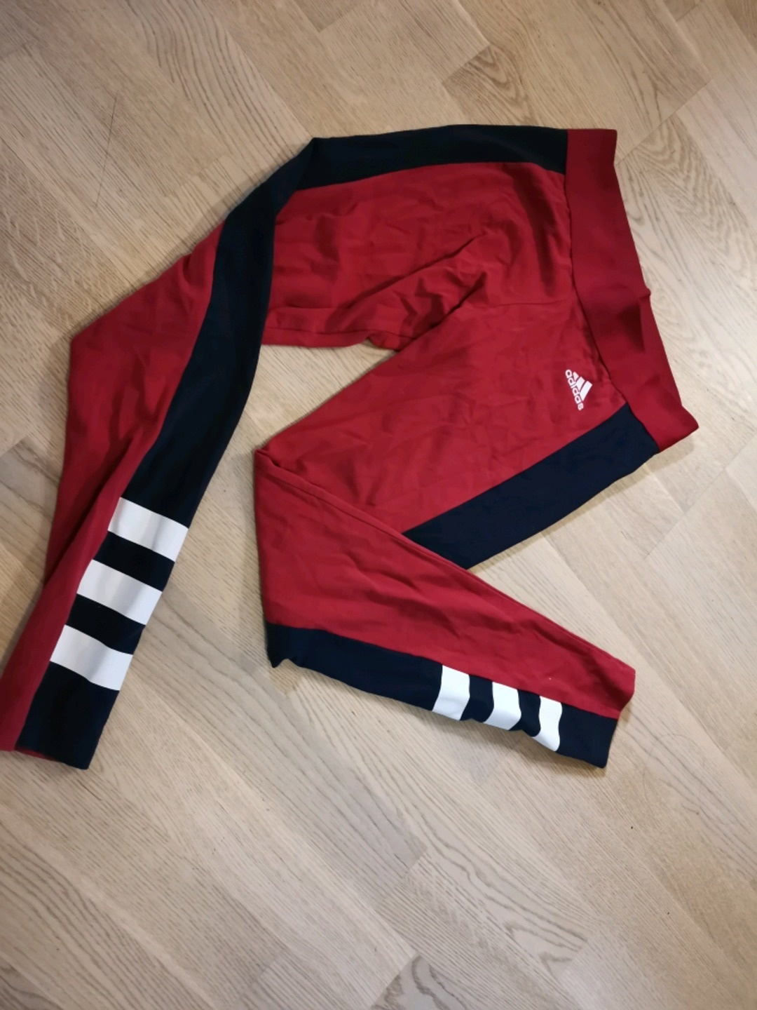 Damen sportkleidung - ADIDAS photo 1
