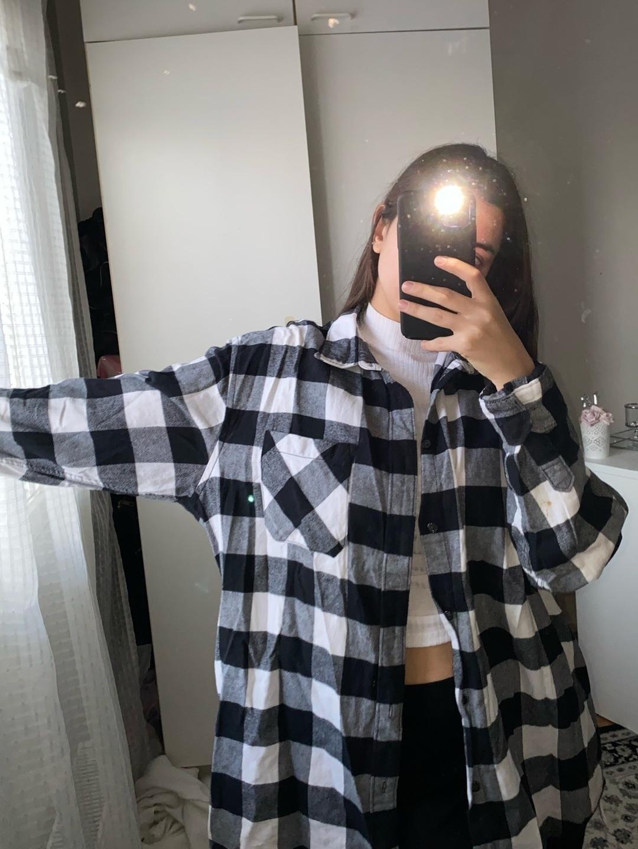 Women's blouses & shirts - VAILENT photo 2