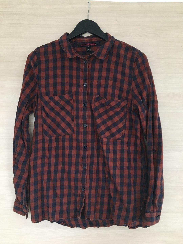 Women's blouses & shirts - TOM TAILER DENIM photo 1