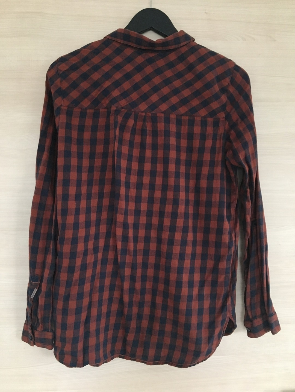 Women's blouses & shirts - TOM TAILER DENIM photo 2