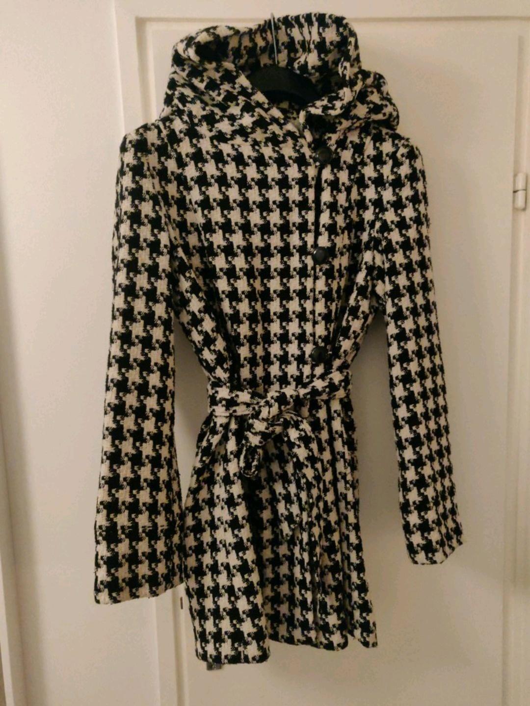 Women's coats & jackets - ELLOS photo 1