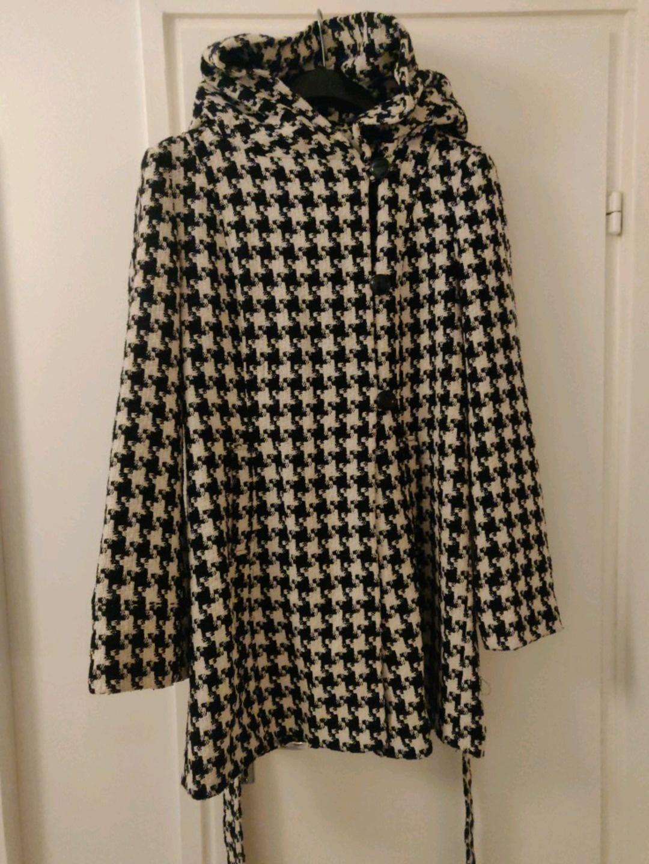 Women's coats & jackets - ELLOS photo 2