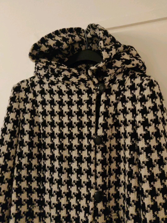 Women's coats & jackets - ELLOS photo 3