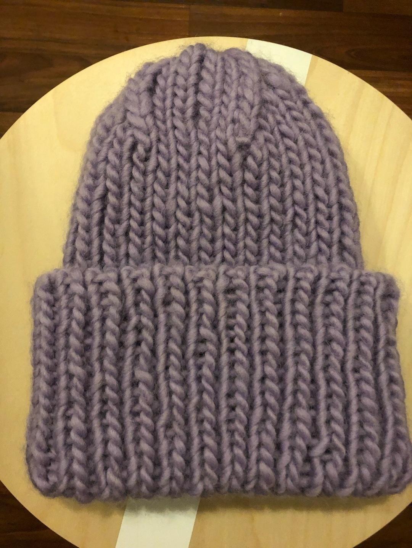 Damen hüte & mützen - VILLAPIPO photo 1