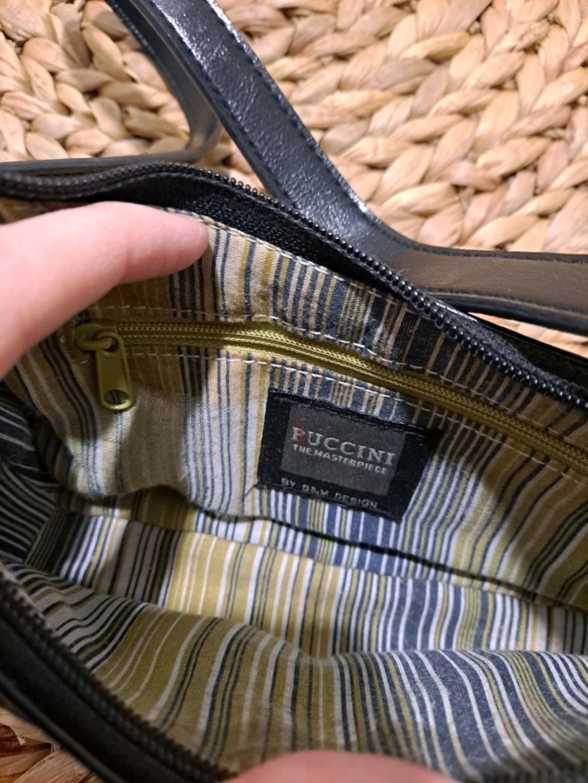 Damen taschen & geldbörsen - PUCCINI photo 3