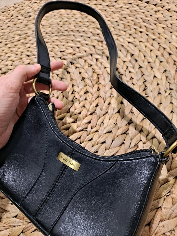 Damen taschen & geldbörsen - PUCCINI photo 2