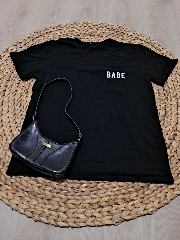 Damen taschen & geldbörsen - PUCCINI photo 1